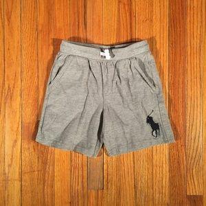 Polo Ralph Lauren Cloth Shorts Size 6